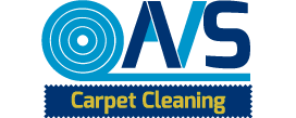 AVS Carpet Cleaning San Diego